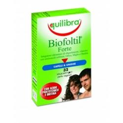 Биофолтил
