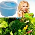 Центрофуга за салата и зеленчуци