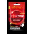 Лифтинг маска LASER XTREME 3D – 10 g
