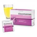 Глюкоманан – 42 сашета