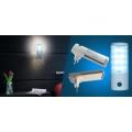 LED лампа за контакт 105 mm