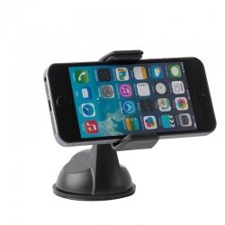 Стойка (държач) за мобилен телефон за кола