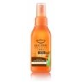 Слънцезащитен спрей – масло за коса Алое вера