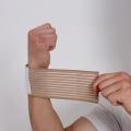 Еластична лента за китка