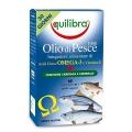 Рибено масло 1000 с витамин Е