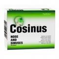 Косинус (Cosinus), 30 таблетки