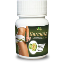 Гарциния (Garcinia)