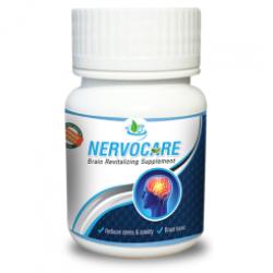 Неврокеър (Nervocare)