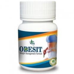 Обезит (Obesit)