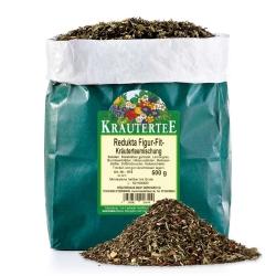 Редукта фигура фит – билкова смес