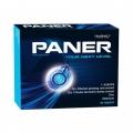 Панер (Paner) - 30 таблетки