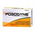 Погодин (Pogodine) - 6 таблетки