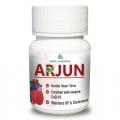 Арджуна, 40 капсули