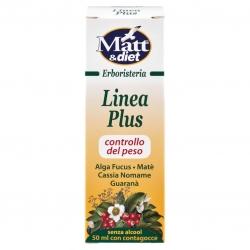 Линеа плюс (Linea plus)