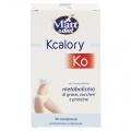 Калори ко (Kcalory ko)