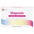 Магнезий за Релакс (Мagnesio Stanchezza е Sistema Nervoso)