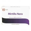 Черна боровинка (Mirtillo Nero)