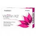 Витамин К2 (Vitamin K2) - 60 таблетки