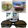 Очила за дневно виждане HD Smart View Elite