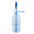 Автоматична водна помпа за за 11 и 10 и 9л. бутилки
