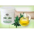 Крем за лице с маслиново масло