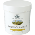 Крем с арганово масло за дълбоко хидратиране