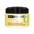 Подхранващ крем BASIC CARE с мед и масло от шеа