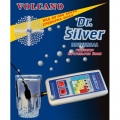 Dr. Silver Universal - УРЕД ЗА СРЕБЪРНА ВОДА