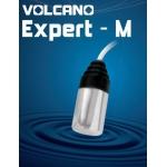 Универсален ултразвуков активатор Volcano expert M