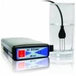 Уред за сребърна вода  Dr. Silver MINI
