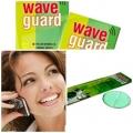 Wave Guard - неутрализира  до 99% от електромагнитните вълни