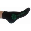 Бамбукови чорапи ACTIVE THERAPY терлик