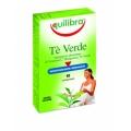 Зелен чай 40 таблетки