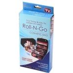 Органайзер за козметика тип несесер Roll N Go